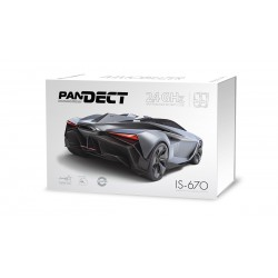 Pandect IS